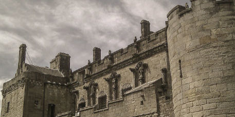 castlessmall